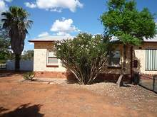 Other - 6 Wexcombe Street, Elizabeth Vale 5112, SA
