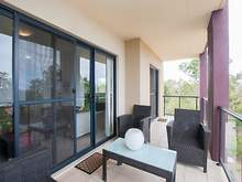 Apartment - Spinebill Loop, Joondalup 6027, WA