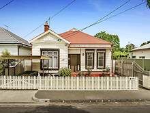 House - 21 Audley Street, Coburg 3058, VIC