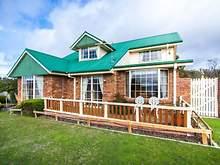 House - 1 Doncaster Court, Trevallyn 7250, TAS