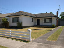 House - 10 Rhodes Street, Springvale 3171, VIC