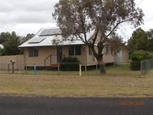 House - 16 Russell Street, Chinchilla 4413, QLD