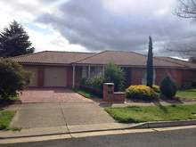House - 6 Simone Road, Bacchus Marsh 3340, VIC
