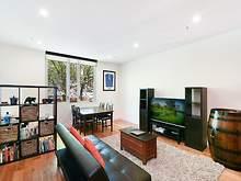 Apartment - 107/122 Hunter Street, Newcastle 2300, NSW