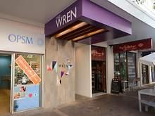 Apartment - 209/122-132 Hunter Street, Newcastle 2300, NSW