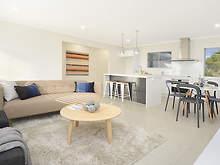 House - 443 Saint Vincents Road, Nudgee 4014, QLD