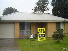 House - Eton Street, Smithfield 2164, NSW