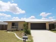 House - 39 Peregrine Drive, Lowood 4311, QLD