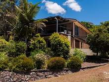 House - 52 Kerenjon Avenue, Buderim 4556, QLD