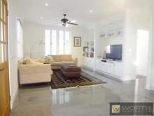 House - 92 Jenner Street, Nundah 4012, QLD