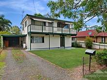 House - 15 Iluka Avenue, San Remo 2262, NSW