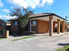 Unit - 1/19 Aberdeen Street, Tamworth 2340, NSW