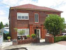 Apartment - 1/8 Tideswell Street, Summer Hill 2130, NSW