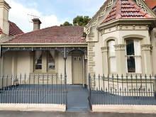 House - 127 Johnston Street, Annandale 2038, NSW