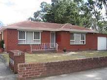Unit - 1/93 Cleeland Street, Dandenong 3175, VIC