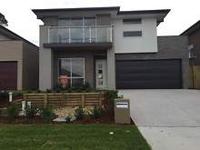 House - LOT 725 Kezar Road, Kellyville 2155, NSW
