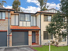 House - 66 Methven Street, Mount Druitt 2770, NSW