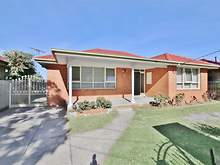 House - 14 Hume Road, Springvale South 3172, VIC