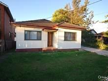 House - Ware Street, Fairfield 2165, NSW