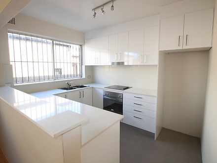 Apartment - 3/11 Fernhill S...