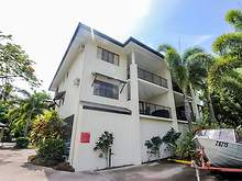 Apartment - 4/516 Varley Street, Yorkeys Knob 4878, QLD