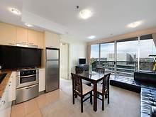 Unit - 2603/70 Mary Street, Brisbane 4000, QLD