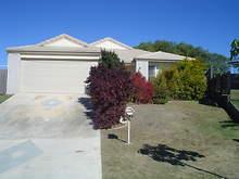 House - 38 Charlton Place, Regents Park 4118, QLD