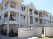 House - 8/10 Williams Street, Bowen 4805, QLD