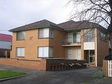 Unit - 5/15 Hutton Street, Dandenong 3175, VIC