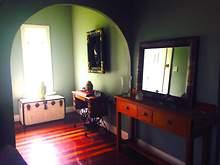 House - Deagon 4017, QLD
