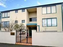 Apartment - 9/34 Mathoura Road, Toorak 3142, VIC