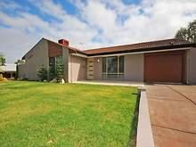 House - 50 Gilbert Road, Duncraig 6023, WA