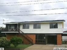 House - 22 Solar Street, Beenleigh 4207, QLD