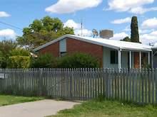 House - Stratford Street, Goondiwindi 4390, QLD