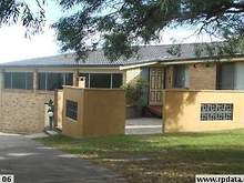 House - 8 Raymond Street, Speers Point 2284, NSW
