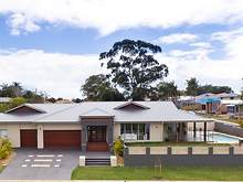 House - 1 Marjoram Street, Thornlands 4164, QLD