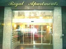 Apartment - 361 Sussex Street, Sydney 2000, NSW