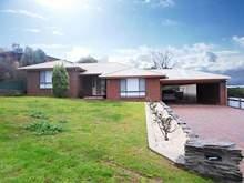 House - 1 Fairview Street, Wagga Wagga 2650, NSW