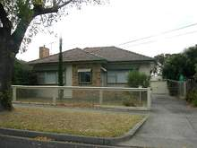 House - 26 Armstrong Street, Sunshine West 3020, VIC