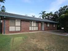 House - 20 Dargie Avenue, Collingwood Park 4301, QLD