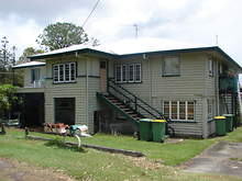 Unit - 2/1 Oyster Parade, Tin Can Bay 4580, QLD
