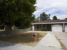 House - 200B Keymer Street, Belmont 6104, WA