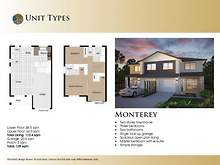 Townhouse - 28/28 Fortune Street, Coomera 4209, QLD