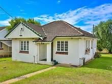 House - 58 Hedley Avenue, Nundah 4012, QLD