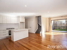 House - 3/38 Cook Road, Mitcham 3132, VIC
