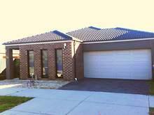 House - 94 Bridgehaven Drive, Craigieburn 3064, VIC