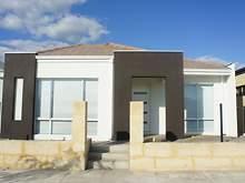 House - 29 Fairhaven Boulevard, Wellard 6170, WA