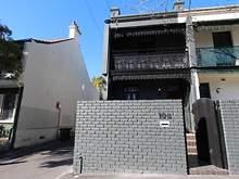 House - 108 Bridge Road, Glebe 2037, NSW