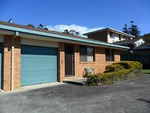 House - Meadow Street, Coffs Harbour 2450, NSW