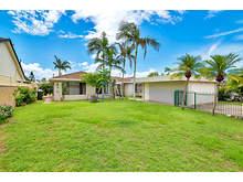 House - Maureen Court, Broadbeach Waters 4218, QLD